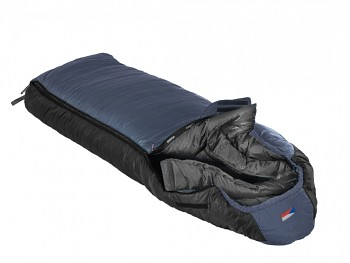 Spacák PRIMA MAKALU 230 Comfortable